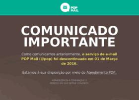 popmail.pop.com.br