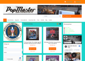 popmaster.pl