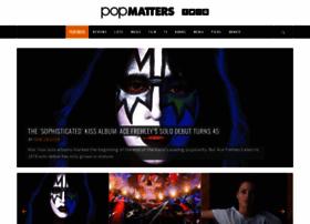 popmatters.com
