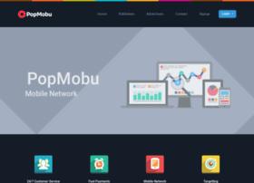 popmobu.com