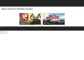 popmog.com