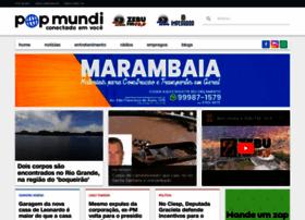 popmundi.com.br
