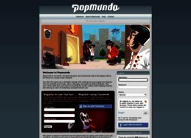 popmundo.com