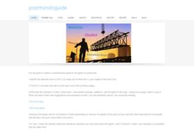 popmundoguide.weebly.com