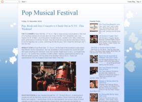 popmusicfestival.blogspot.com