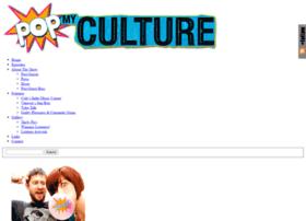 popmyculturepodcast.com
