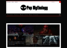 popmythology.com