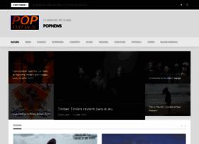 popnews.com