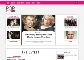 popnhop.com