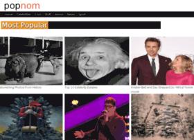 popnom.com