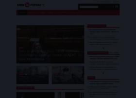 poprad.dnes24.sk