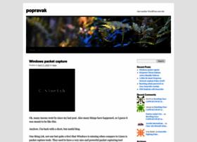 popravak.files.wordpress.com