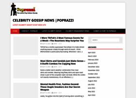 poprazzi.com