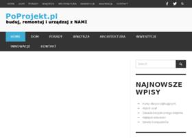 poprojekt.pl