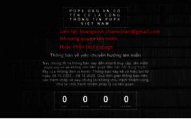 pops.org.vn