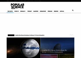 popsci.com.tr