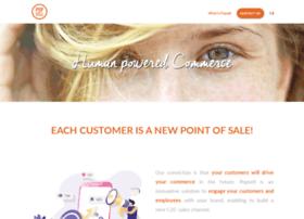 popsell.com