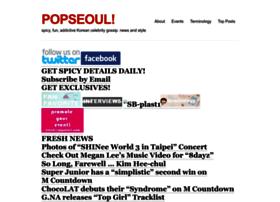 popseoul.wordpress.com