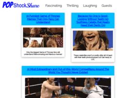popshockshare.com