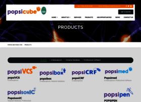 popsipen.com
