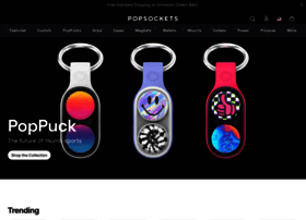 popsockets.com