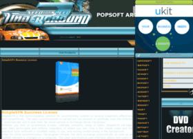 popsoft.ucoz.com