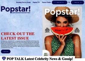 popstaronline.com