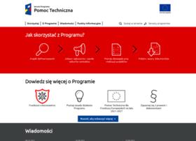 popt.gov.pl