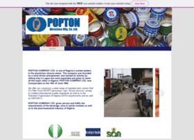 popton.com