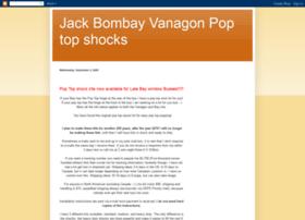 poptopshocks.blogspot.com