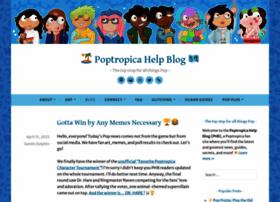 poptropica.wordpress.com