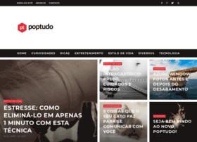poptudo.com