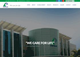 popular-pharma.com
