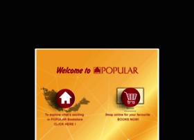 popular.com.my