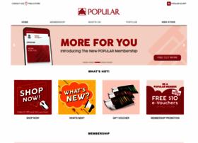 popular.com.sg