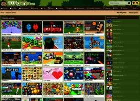 popular.gamesxl.com