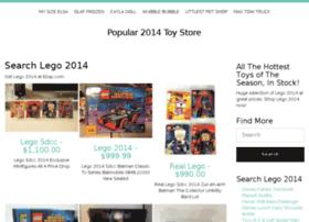popular2014toystore.com