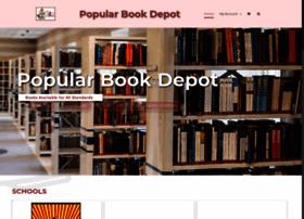 popularbookdepot.com