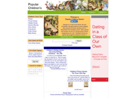 popularchildrenstories.com