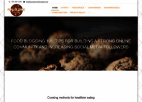popularcookierecipes.com