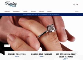 populardiamonds.com