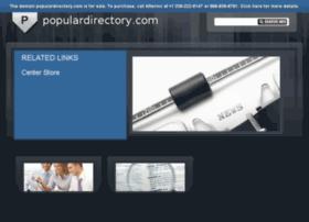 populardirectory.com