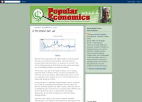 populareconomicsweekly.blogspot.ro