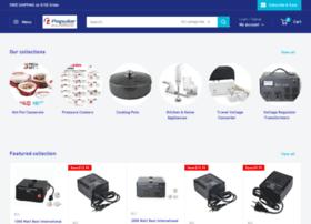 popularelect.com