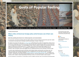 populargusts.blogspot.kr