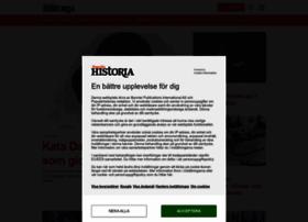 popularhistoria.se