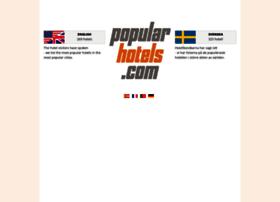 popularhotels.com