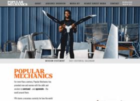 popularmechanicsmediakit.com