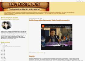 popularmedicine.blogspot.com