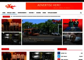 popularmyanmar.com